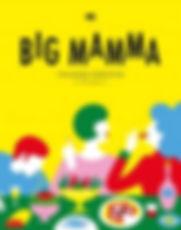 Big-Mamma_2D-236x300 (1).jpg