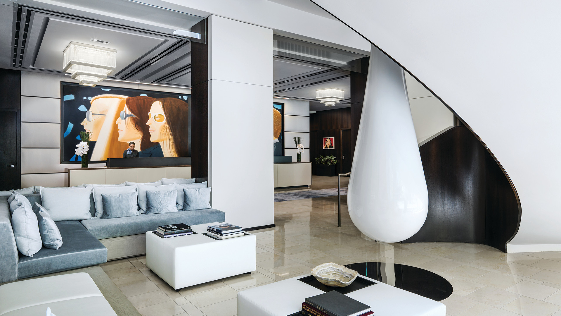 Couture by Langham is a by invitation-only program that provides highly personalized care to members. Our membership in this program affords our clients VIP treatment at Langham hotels, including confirmed upgrades at the time of booking.