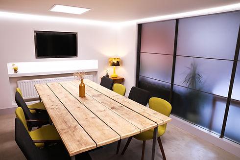 office space-7.jpg