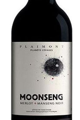 Moonseng