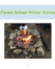 forest school winter stories.png