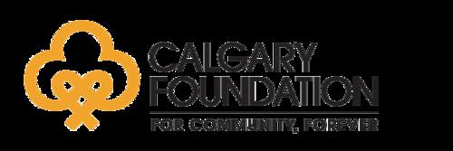 calgary+foundation+logo+.png