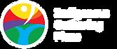 IGP-logo-colour-w (1).png