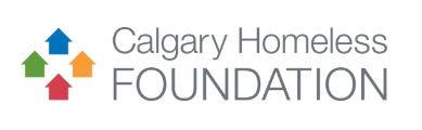 CalgaryHomlessFoundation++copy.jpg