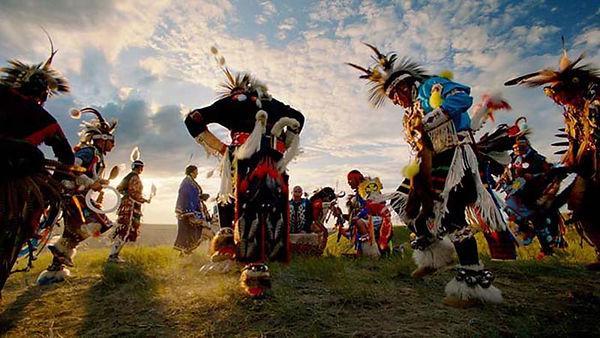native-american-pow-wow.jpg