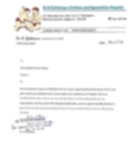 Testimonials_page-0004_edited.jpg