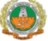 Tamil-Nadu-Agriculture-University.jpg