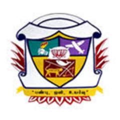 VVV College Logo.png