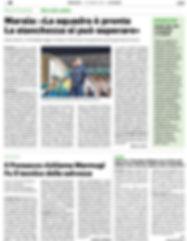 La Nazione (1).jpg