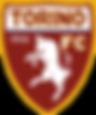 Torino_FC_logo.svg.png