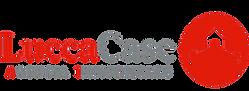 Logo LuccaCase no Fondo  (1) (1).png