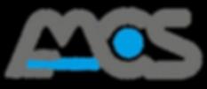 logo mcs.png