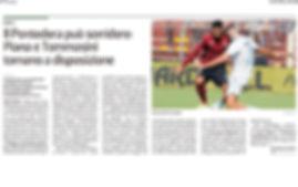 Il Tirreno (15).jpg