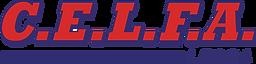 Logo Celfa Vettoriale.png
