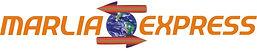 Marlia Express Logo.jpg