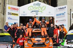 Podio-Rally-ciocco-2017