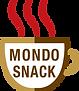 Logo Mondo Snack Vettoriale.png