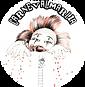 cropped-logo-carnevalmarlia.png