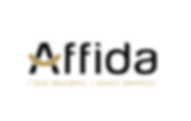 Logo_Affida_ Black (1).png