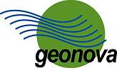 Logo Geonova.jpg