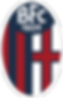 1200px-Logo_Bologna_FC_2018.svg.png