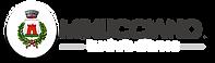 logo_minucciano.png