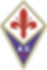 689px-ACF_Fiorentina.svg.png