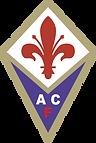 689px-ACF_Fiorentina.svg.png