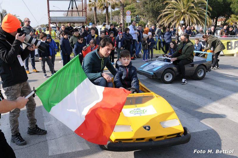Ciocco-Rally-Kids