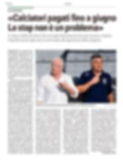 Il Tirreno (5).jpg