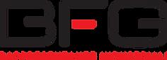 BFG_Logo.png