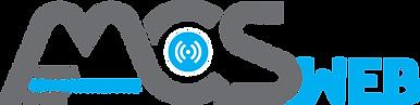 MCS WEB Logo vettoriale.png