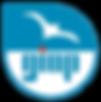 Logo GIap FB originale png.png