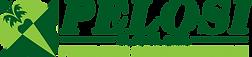 Logo Pelosi - Vettoriale.png