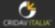 LOGO CRIDAV ITALIA BACKDROP.png