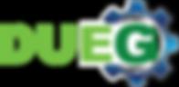 2G_logo.png