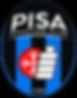 Logo_PISA_SC_1909.png
