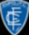 Empoli_FC_1920.png