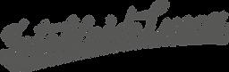 Foto Alcide Logo - Vettoriale.png
