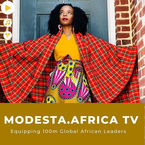 Modesta.Africa TV.png