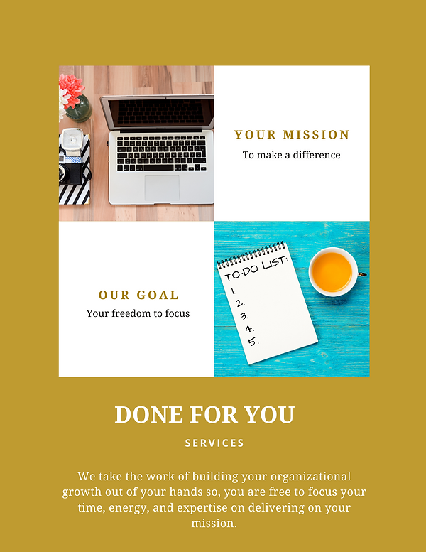 _Done for You_ Services (1).png