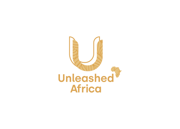 Unleashed Africa Transparent Logo.png