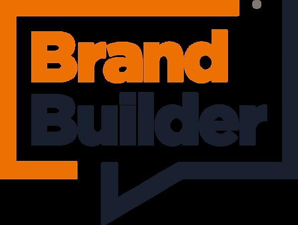 brandbuilder-logo.png
