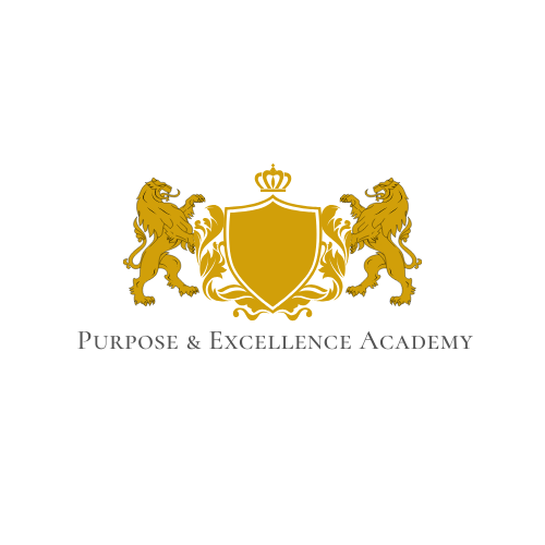 Purpose & Excellence Academy Logo.png