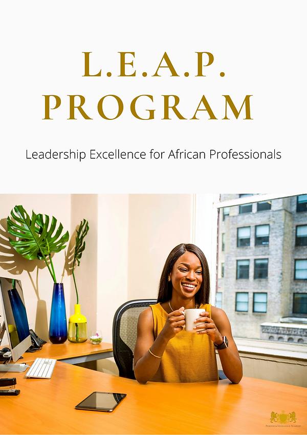 L.E.A.P. Program.png