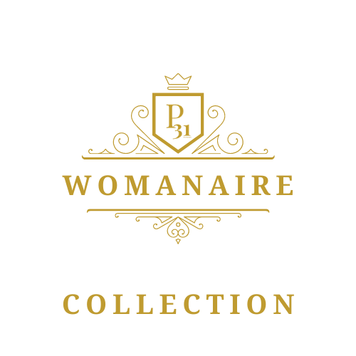 Womanaire (7).png