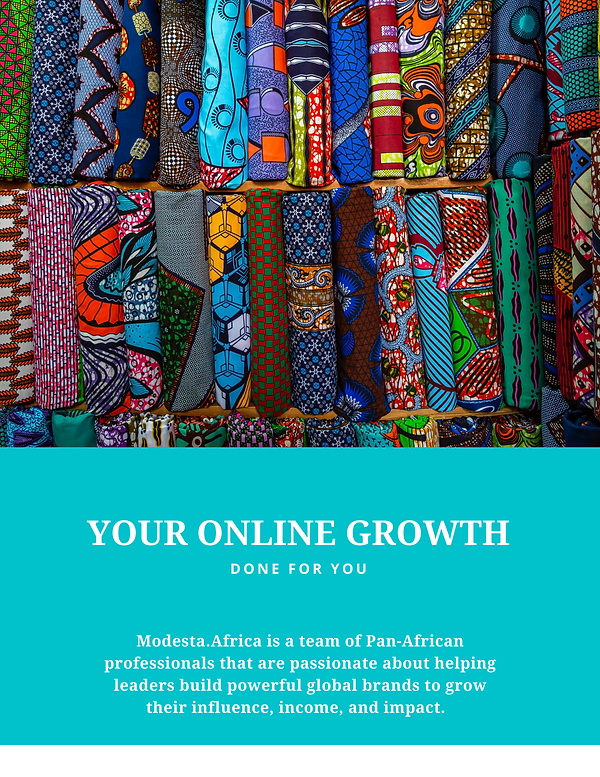 Your Online Growth - Done for You.png
