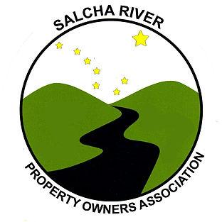 Salcha RIver Property Owners.jpg