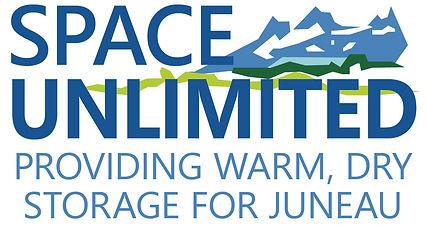 Space Unlimited logo.jpg