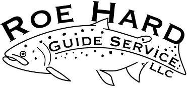 Roe Hard Guide Service